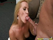 Bald Pussy Porn Video Featuring Katrina Kelley And Hunter