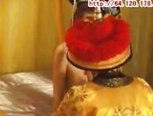 Babu hongkong bejat - 1 1