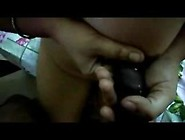 Tamil Bhabhi Pleasing The Dick With Her Hot Breast Milk