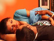 Dost Ki Wife Ki Chudaai Ki - More At Hotcamgirls. In
