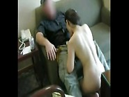 Japanese Slut Wife Cums On A Lot Of White Cocks At Homemovie