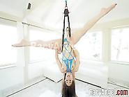 Fucking Flexible Lea Lexis,  Lucy Doll,  Lana Violet,  Mia Malkova,