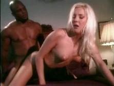 Linda thoren nude
