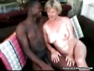 French Wife With Bbc