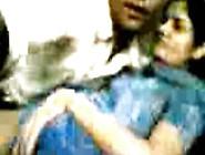 Desi Sex Scandal Leak