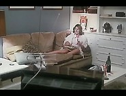 The Intimate Diary Of Mr Leon 1976 - Complete Film
