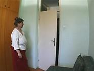 Serbian Granny 1