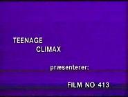 Vlc-Record-2012-10-25-17H34M50S-Teenage Climax (German Dub) [368