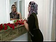 Irani Boy Fuck Nayra Muslim Arab Girl