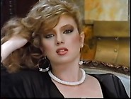 More With Traci Lords,  Enjoy.......