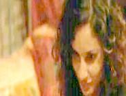 Porno Videos Leonor Varela - Americano