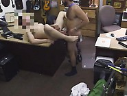 German Straight Men Jacking Off Fuck Me In The Ass For Cash!