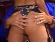 Fabulous Pornstar Tina Tyler In Horny Facial,  Brunette Porn Movi