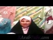 Hijab Store Sex