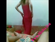 Dance Sexy Egypte Sex