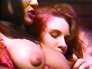 Lili Xene,  Pamela Dee And Teddi Austin - Nookie Cookies (1993)