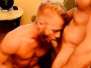 Teenage Boy Porn Sex And Pics Of Gay Anal Gape First Time Th