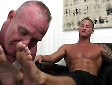 Teen Boys Jerking Off Free Feet And Free Boy Crush Feet Gay