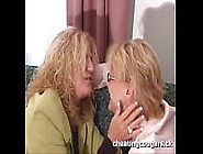 Hot Mature Cougars Threesome Free Hot Cougars-Cheatingcougars. Tk