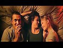 Xvideos. Com 725971B0Cc5E00010124991330002Bb0