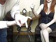 Unbelievably Small Cock Sph Small Penis Humiliation