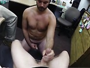 Bred By Straight Man And Men Masturbating In Public Gay Stra