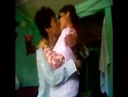 Nepali Newari Girl Kissing And Fucking In Homer