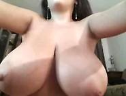Big Tit Cam