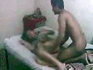 Teen Indian College Girl First Time Hardcore Sex Mms