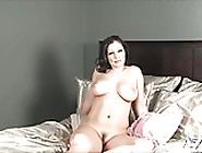 2 Beautiful Curvy Girls Playing And Getting Off