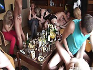 Czechhomeorgy 4 - Part 1