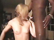 Marvelous Cuckold Experience With White French Wife And Bbc