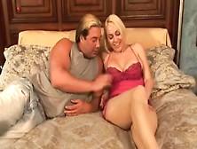 Spouse Wife Dream