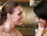 Tanya Tate And Marina Angel