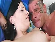 Brandi Belle A Real Pornstar