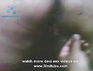 Village Tamil Sex