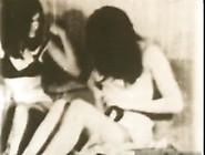 Vintage - 1950's - 1960's - Authentic Antique Erotica 4 04