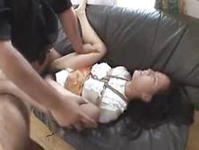 erotische massage xxx erotische massage rudower str