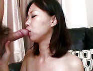Sexy Teen Rei Iwamoto Bends Over And Receives Sharp Asian Cock
