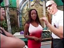 Kkk Rednecks Fuck Black Nigga Whore