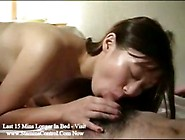 Taboo Japanese Fucking By Uploadhst025