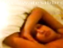 Papilio budha malayalam movie nude scene 6
