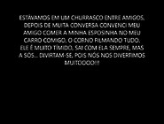 Bruninha Silva Complett