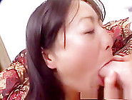 Exotic Pornstar Lena Lang In Hottest Threesomes,  Facial Adult Cl