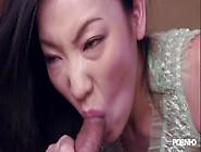 Milfsex・・エロ熟美女の誘惑Sex