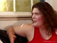 Bbw Fucked - Free Videos Adult Sex Tube - Stube