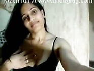 Indian Girl Nud In Dressing Room