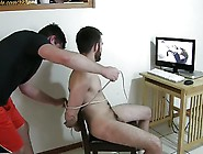 Gay Bondage At Clips4Sale. Com