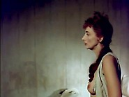 Anna Mottram - The Wicked Wicked West