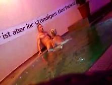 Pornoheit Deutsch